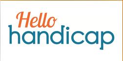Hello Handicap